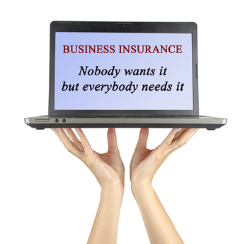 Why Your Business Needs General Liability Insurance