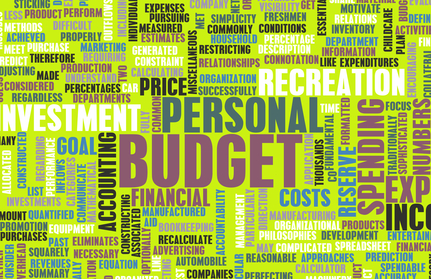 Eight Effective Advices to Manage your Personal Finance