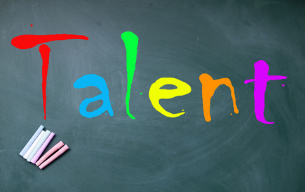 Why Talent is Overrated for Entrepreneurs