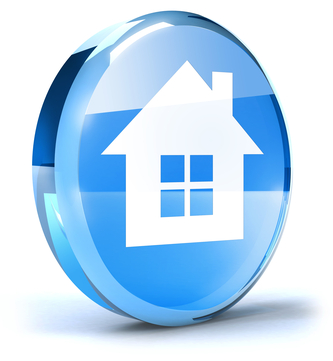 Top Features that Will Help Sell Your Home