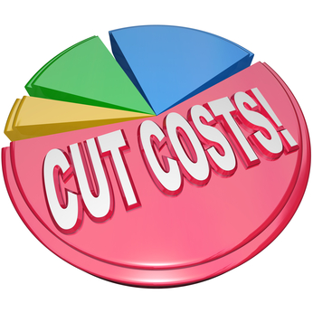 4 Smart Cost Cutting Tips for New Homeowners