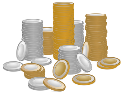 Investing in Precious Metals: Why and How