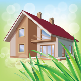5 Tips for An Affordable Home Energy Retrofit