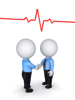 5 Tips for Negotiating Down Hospital Bills and Medical Debt