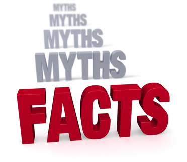 5 Home Energy Saving Myths Revealed