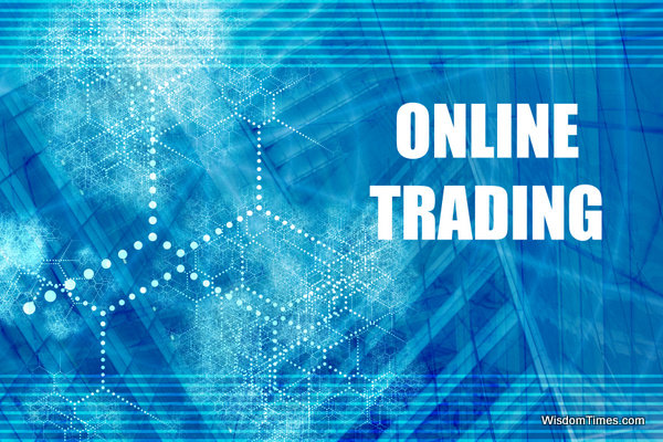 The Many Benefits of Trading Online