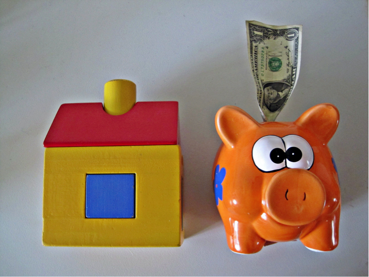 Should You Look at Housing as a Good Investment Option? Check it out…