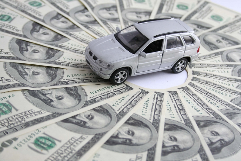 How Private Party Car Loans Work