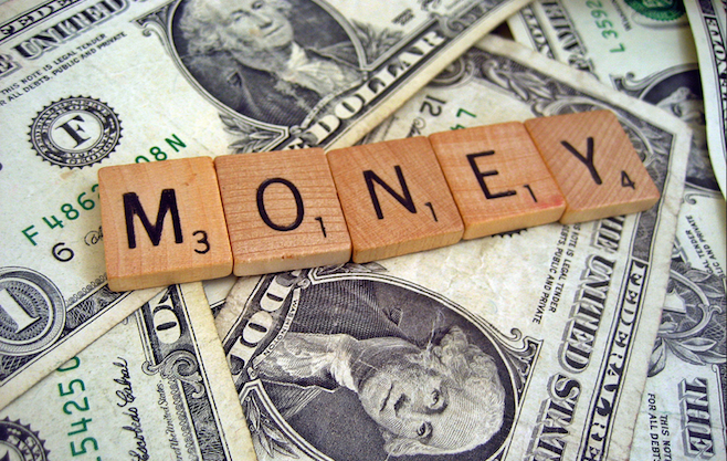 3 Ways to Better Manage Your Money
