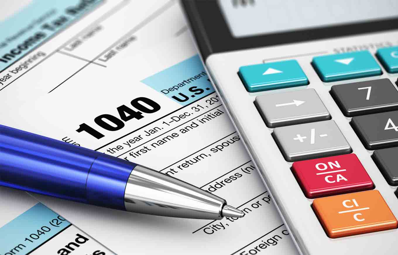 The 14 Best Tax Season Survival Tips