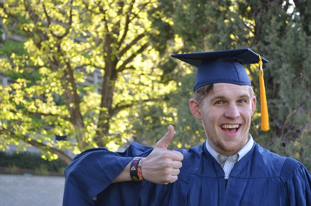 How to Minimize Student Loans?