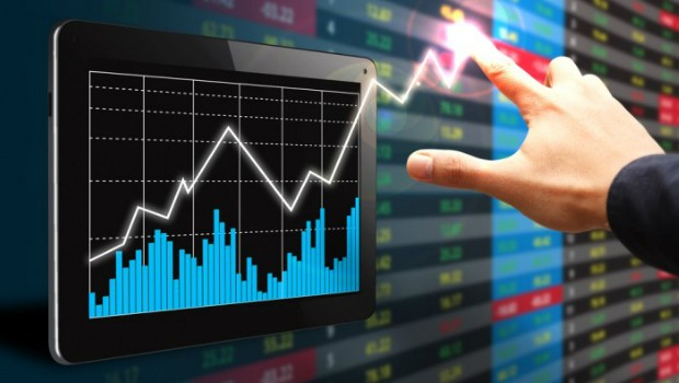 Essential CFD Trading Tips For Smooth Trading