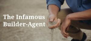 builder agent