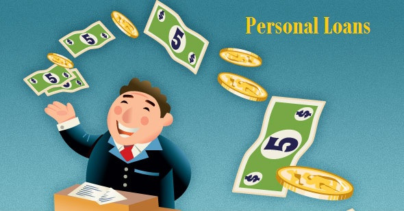 Would You Benefit From A Personal Loan?