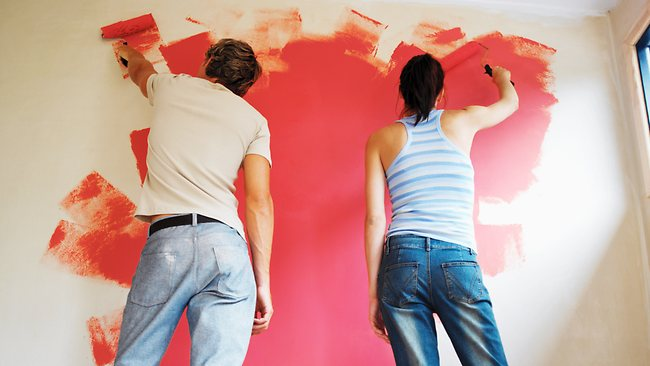 DIY Renovations That Require a Permit