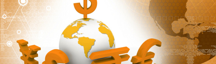 The Cost of Forex Trading