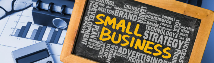 Expansion Financing for Small Businesses