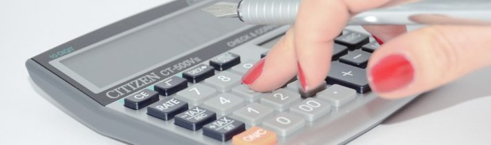 Three Top Tips for Covering Your Annual Expenses