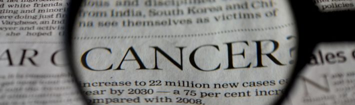 Tips for Cancer Survivors to Take Coverage by Health Insurance After Cancer