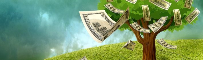 How to Make Extra Money in Today's Economy?