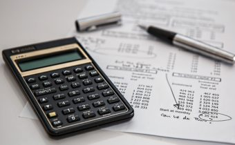 Use Resolve and Understanding to Navigate Personal Finances