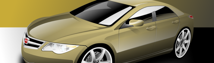 The Four Easiest Ways to Save Money on Auto Insurance Rates