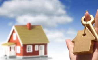 Understanding the Fluidity of a Mortgage