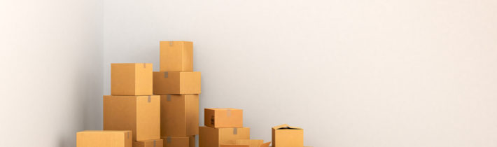 How To Save Money When Sending A Parcel