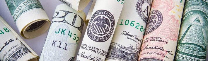 Personal Wealth Structuring: Top Tips