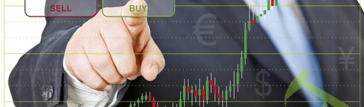 Understanding Binary Options Trading with XTrade Europe