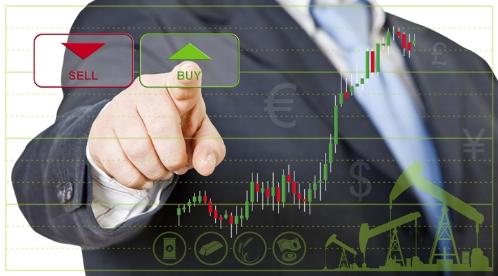 Understanding binary options trading