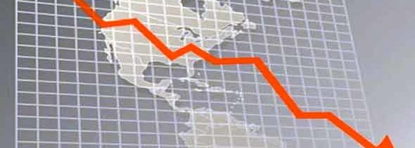 Strategies that Will Help Your Business Survive an Economic Downturn