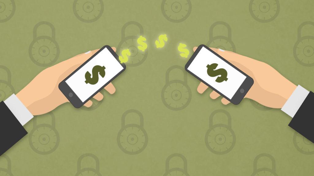 Money Saving Tips Investment