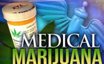 Insurance Companies May Soon Approve The Cost Of Medical Marijuana