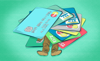 Ally or Enemy?: Too Often Credit Cards Are Enemies