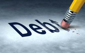 Ready to Get Out of Debt Quickly? Here's What You Can Do