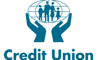 Is a Credit Union the Right Financial Institution for You?