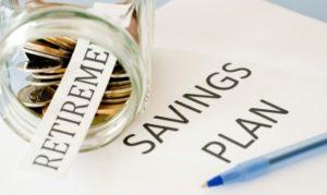 retire-save-saving