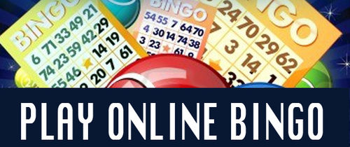 Online Gambling is a Safer Option