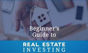 real-estate-investing-beginner-guide