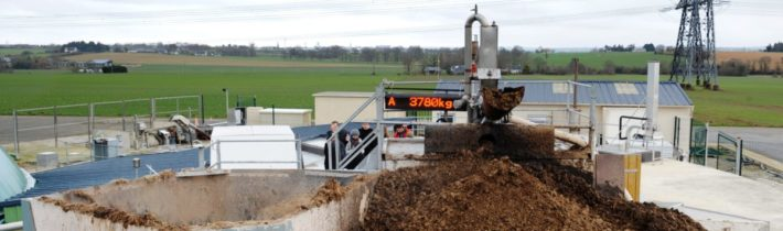 Why we Should Immediately Shift to Biogas?