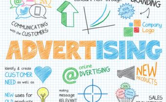 Cheap Startup Advertising Strategies