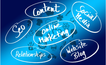 How to Get the Best out of the Digital Marketing?
