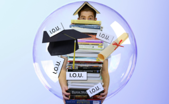 A Quick Guide to Repaying Your Student Loan For Good
