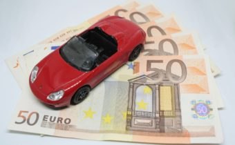 Is a Car Insurance Myth Holding You Back?