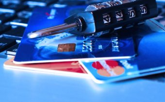 What to Do When Your Credit Card Gets Stolen