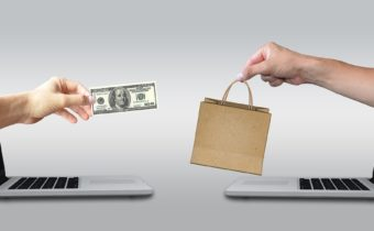 Why e-Commerce is Better