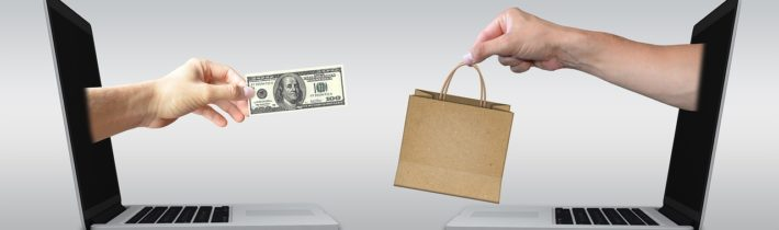 The Scariest Consequences of Overspending