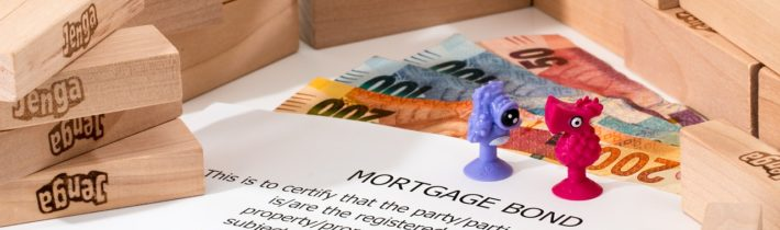 Mortgage Notes and Why People Prefer Private Over Traditional