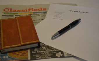 How to Write an Unbeatable Resume